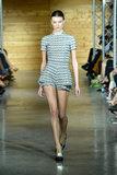 Ellery Spring/Summer 2012-2013