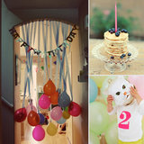 7 Ways to Make Your Lil One's Birthday Extraspecial