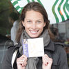 Christy Turlington No Mothers Day