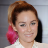 Lauren Conrad's Dip Dye Hair And How To Do It At Home