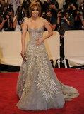 Jennifer Lopez —2010