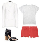 Outfit #26