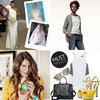 Fashion News and Shopping For Week of April 30, 2012
