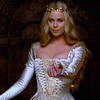 Snow White and the Huntsman Costumes (Video)