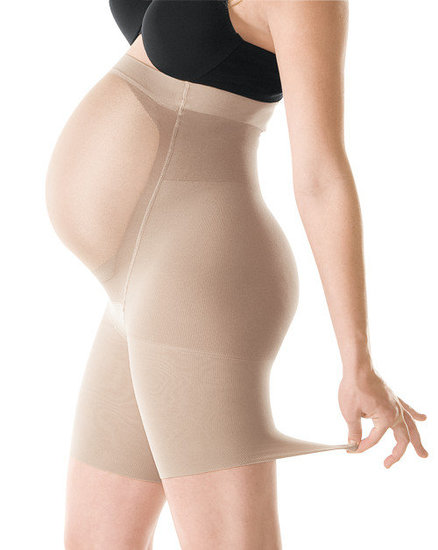 For Shapewear: Spanx