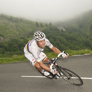 Tips For Biking Downhill