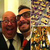 James Beard Awards Pictures 2012