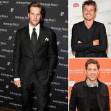 See the 5 Hot Guys Who Need Your Votes in the 2012 PopSugar 100!