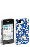 Diane von Furstenberg iPhone Case ($48)
