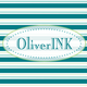 OliverINK Publishing
