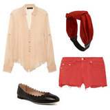 Outfit #7
