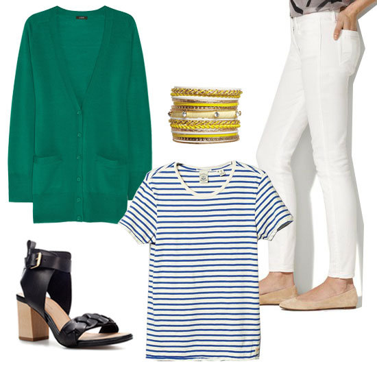 Outfit #25