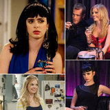 Don't Trust the B---- in Apt 23 Style — All the Fab Onscreen Fashion Moments
