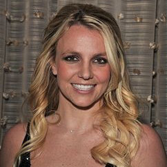 Britney Spears Is New X Factor Judge