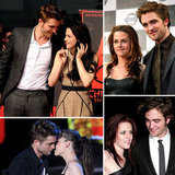 See Rob and Kristen's Sweetest Moments