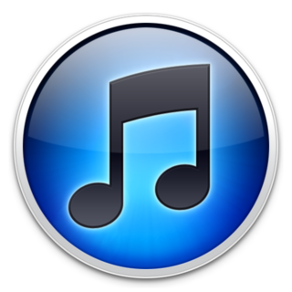 iTunes Store For Beginners