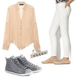 Outfit #31