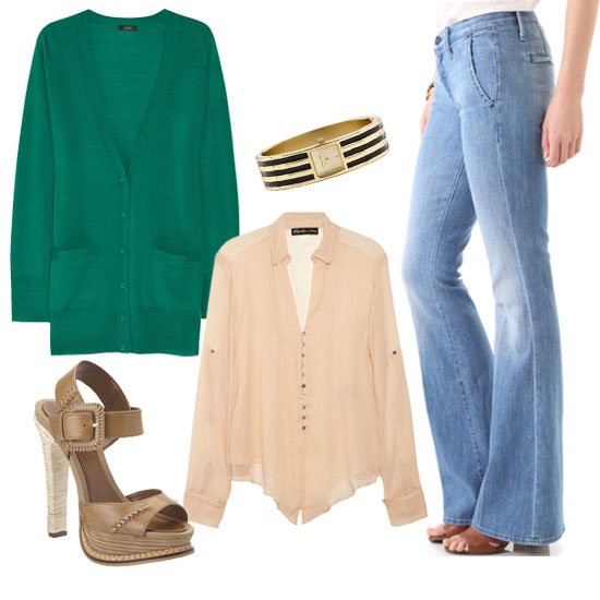 Outfit #17