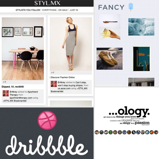 Bookmarking Sites Beyond Pinterest