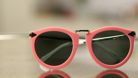 The Best Sunglasses Styles You'll See This Summer