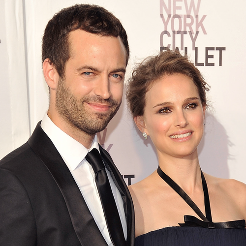 Find Out What Natalie Portman And The Pregnant Drew Barrymore Wore To New York City's Ballet Spring Gala 2012