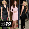Best British Celebrity Style May 14, 2012