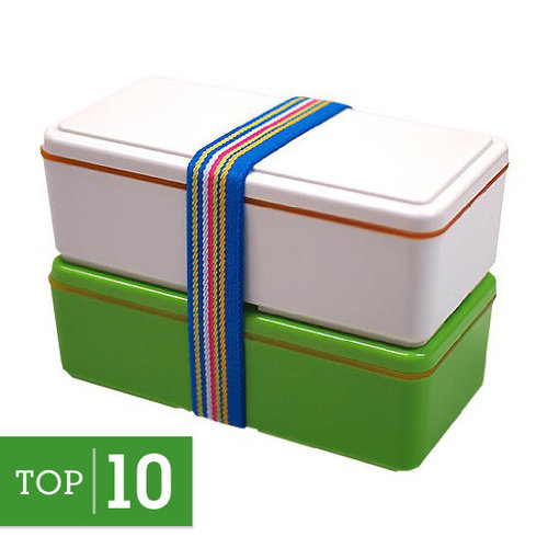 Bento Boxes For Adults