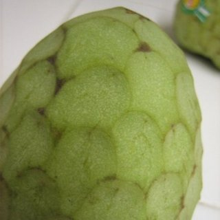 Cherimoya Preparation and Recipes