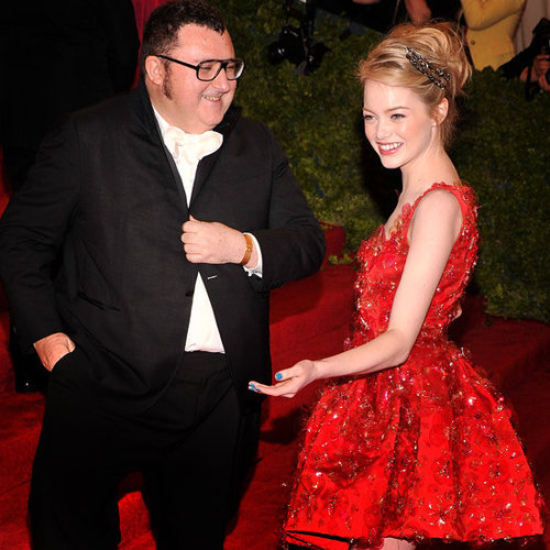 Alber Elbaz Lanvin Book Preview Pictures