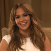 I&#039;m a Huge Fan Jennifer Lopez: Episode 1