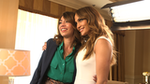 I'm a Huge Fan: Jennifer Lopez — Our Winner Gets a Shopping Spree and Learns to Dance Like J Lo!
