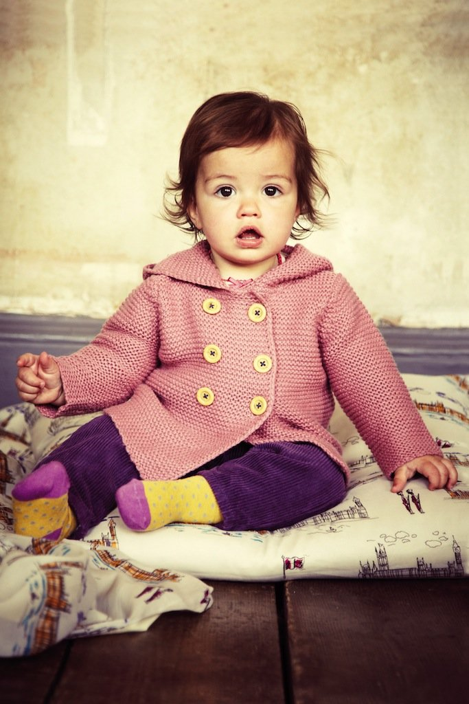 Fall 2012 mini boden preview for Boden preview