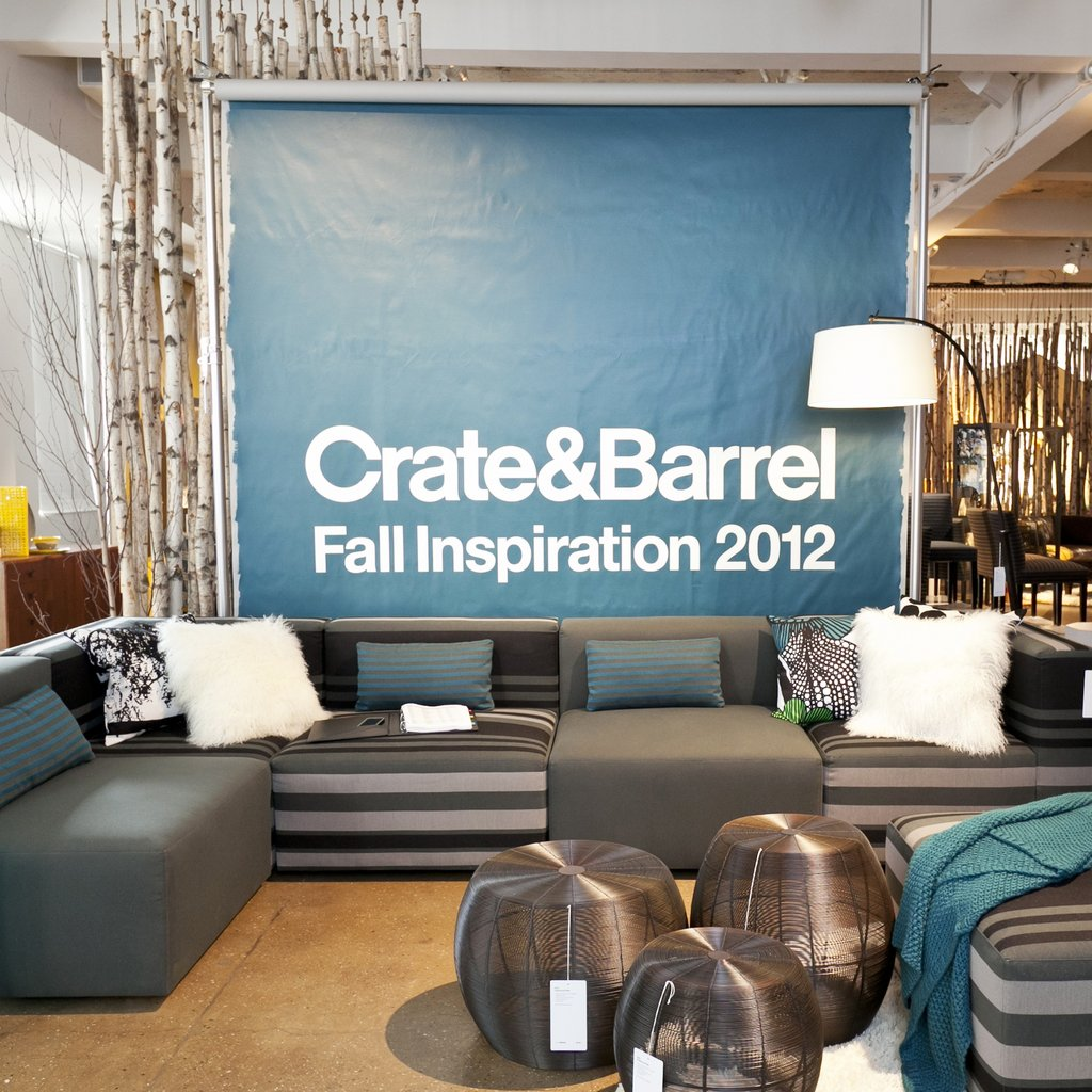 Crate And Barrel Cb2 Land Of Nod Fall Product Pictures Popsugar Home