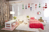 Land of Nod Fall Preview