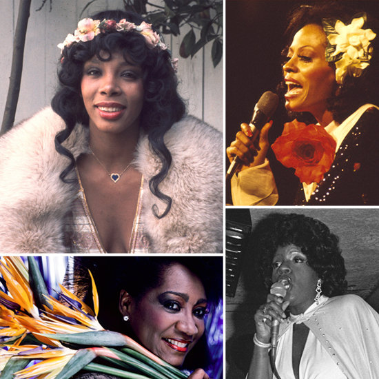 Last Dance: 8 Disco Queens We Love to Love