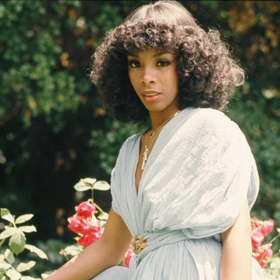 http://media4.onsugar.com/files/2012/05/20/5/192/1922153/f868521533a5ec4e_donna_summer.xxxlarge_1.jpg