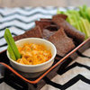 YumSugar's Best Dip Recipes