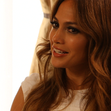 I'm a Huge Fan: Jennifer Lopez
