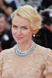 Naomi Watts looked gorgeous at the premiere of Madagascar 3: Europe's Most Wanted.