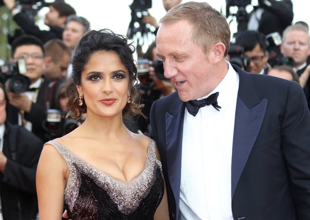 François-Henri-Pinault-kept-his-eyes-wife-Salma.jpg: www.popsugar.com/love/photo-gallery/23166467/image/23166485...