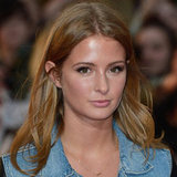 Millie Mackintosh's Top 5 Festival Beauty Essentials