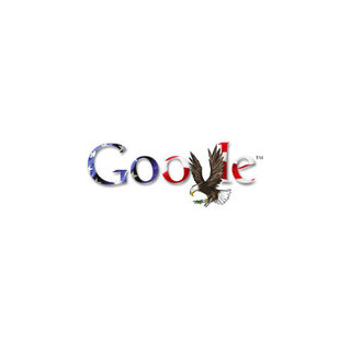 Google Protected Under First Amendment Rights