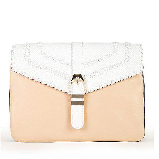 Grab and Go: 25 Clutches to Get You Seasonally Chic Just in Time For Summer