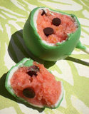 Make These: Wow 'Em With Watermelon