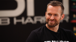 Bob Harper on How to Get The Biggest Loser Results at Home: Pick a Workout You Enjoy!