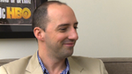 Video: Tony Hale on His Hopes For the Arrested Development Movie