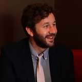 Video: Chris O'Dowd Talks The Sapphires And Planning His Own Wedding