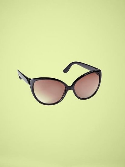Gap Kids Cat-Eye Sunglasses ($10)
