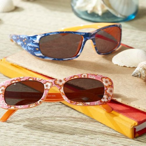 Best Kids Sunglasses
