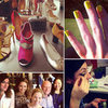 Our Week in Pics: See What BellaSugar, FabSugar and PopSugar Australia&#039;s Editors Have Been Up To This Week